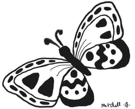 Butterfly-01