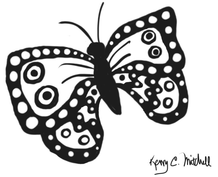 Butterfly-09