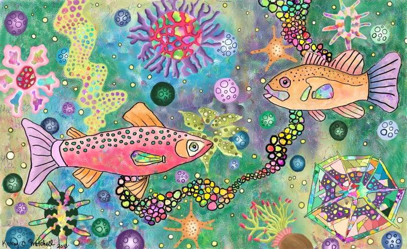 Sea Life-2